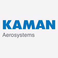 Kaman Receives Additional Order For K-MAX® Aircraft